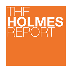 The Holmes Report.png