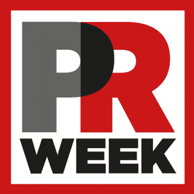 PR Week.png