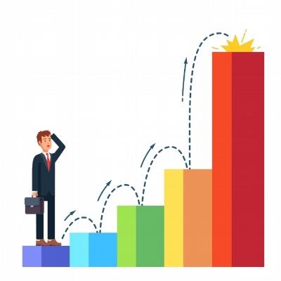 Influencer-marketing-benchmark-3.jpg