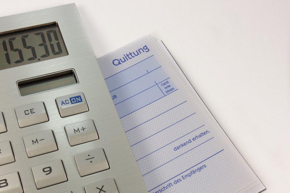 calculator-453792.jpg