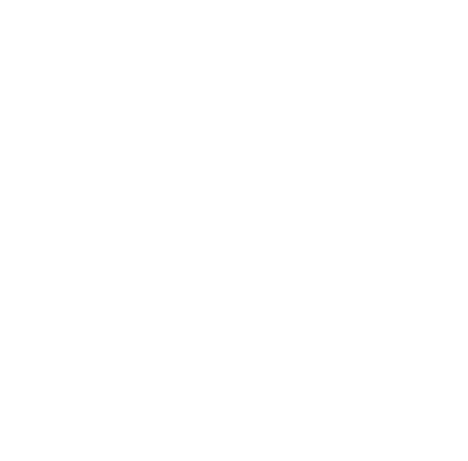 Oak + Feather Films