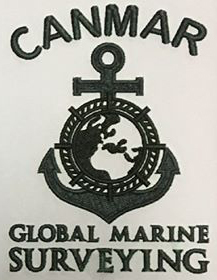 CanMar Marine Surveyors Ltd.