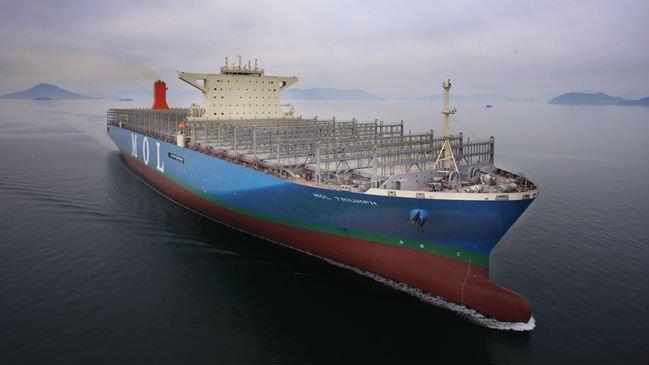 big ship.jpg