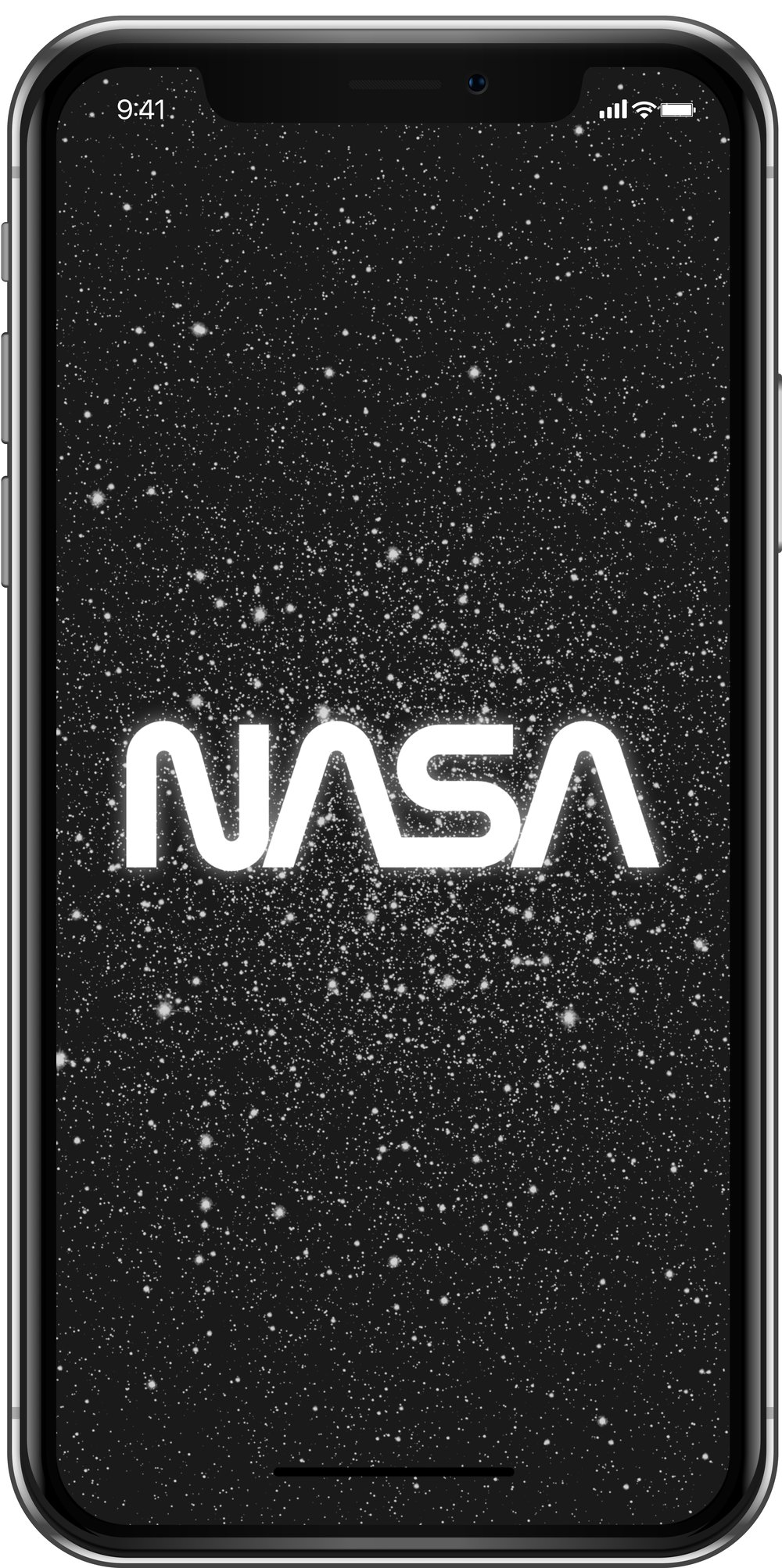 iPhone X (mockup)PHONE SCREEN copy.jpg