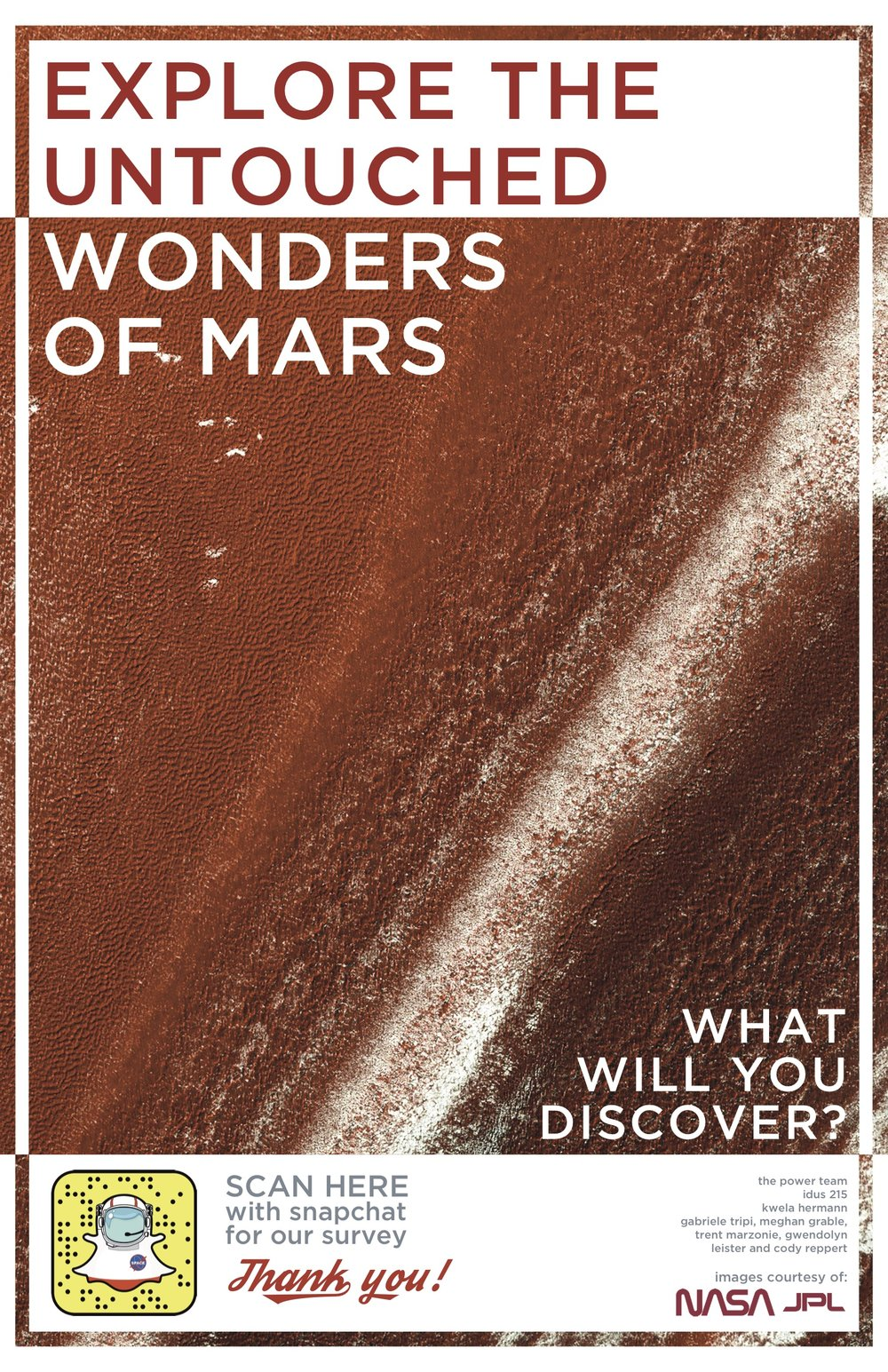 mars poster 2.jpg