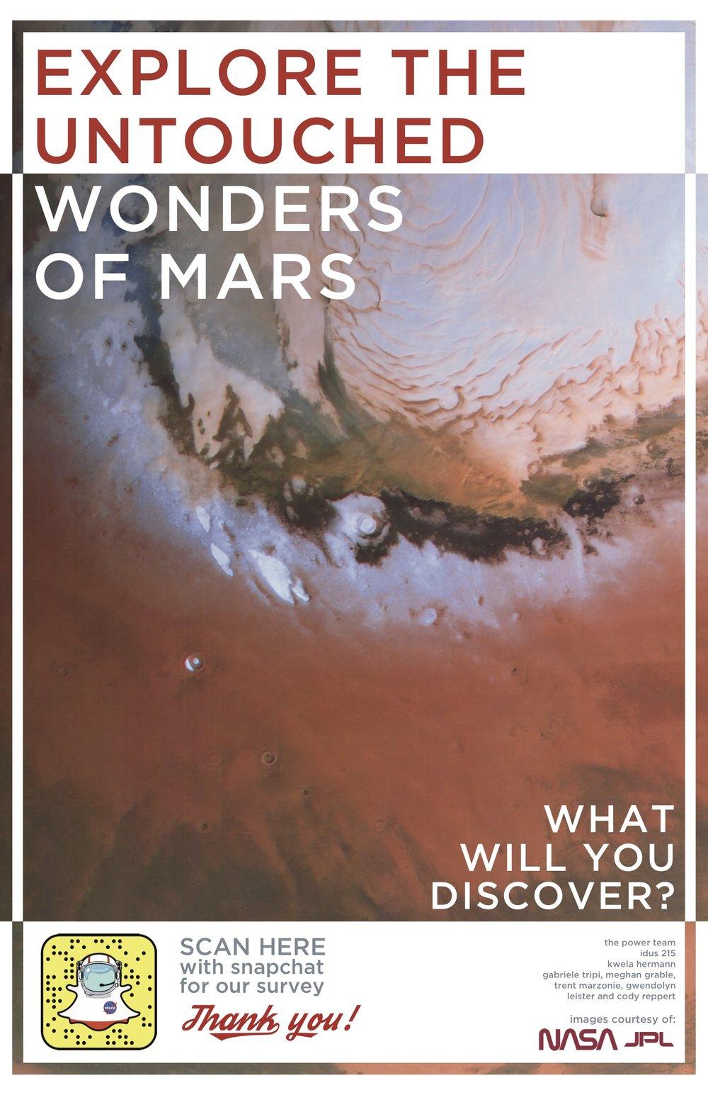 mars poster 1.jpg