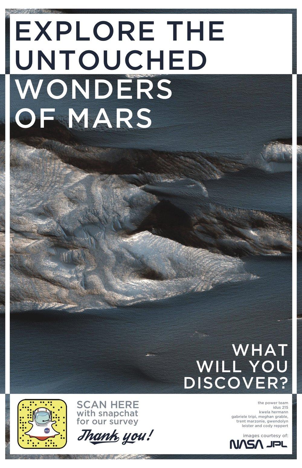 mars poster 3.jpg