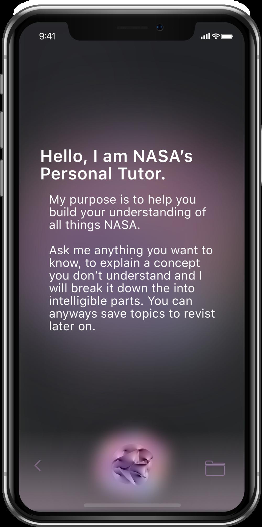 iPhone X (mockup) Copy 4.png