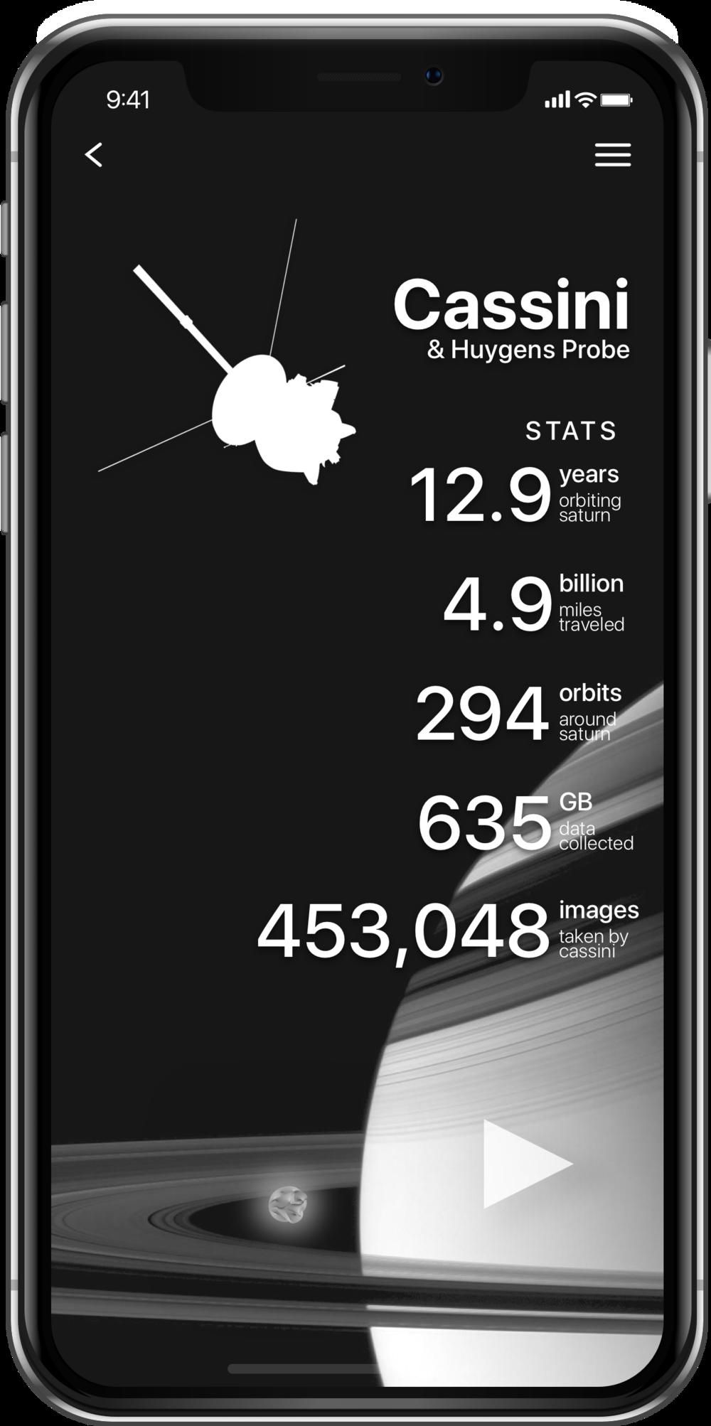 iPhone X (mockup) Copy 2.png