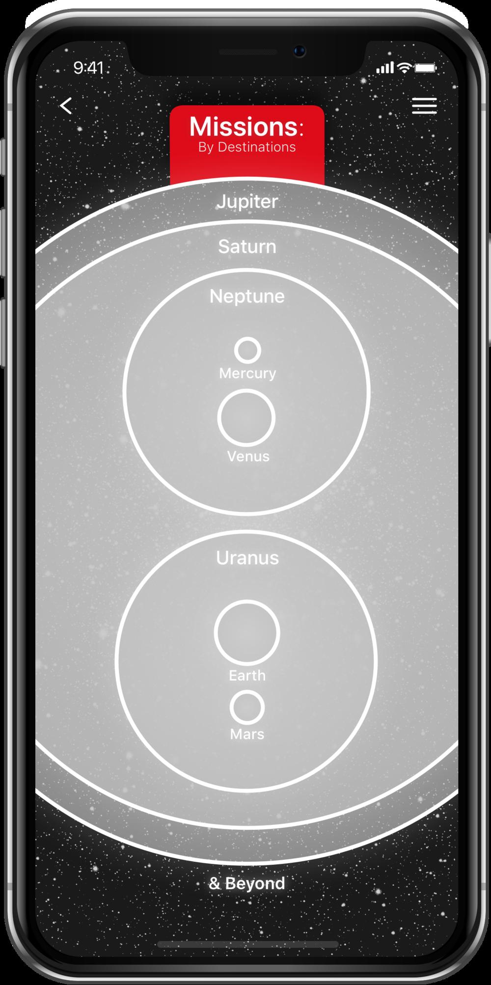 iPhone X (mockup) Copy.png