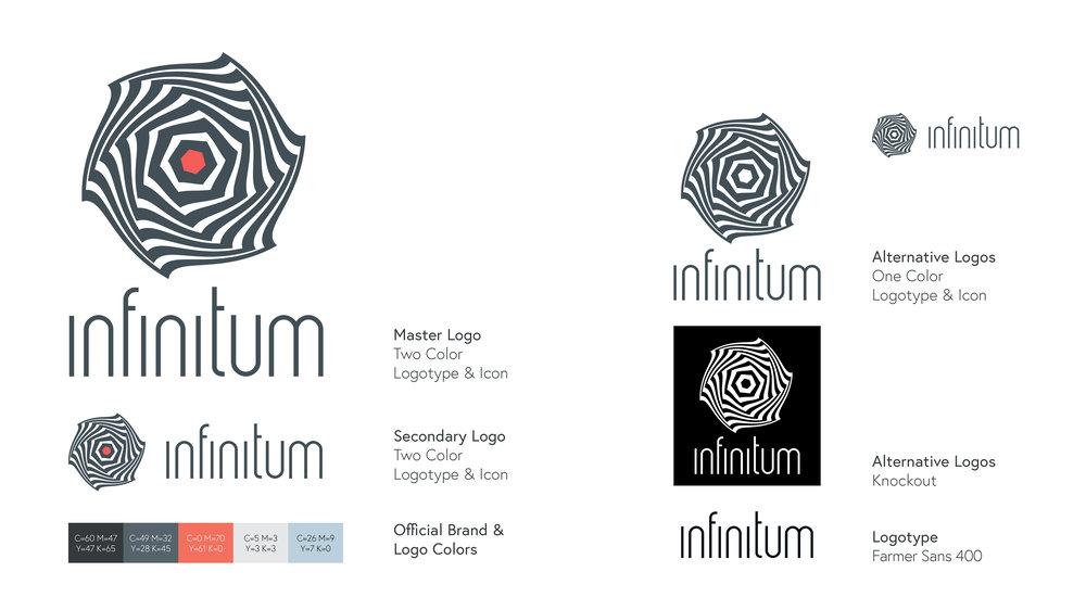logo presentation_.jpg