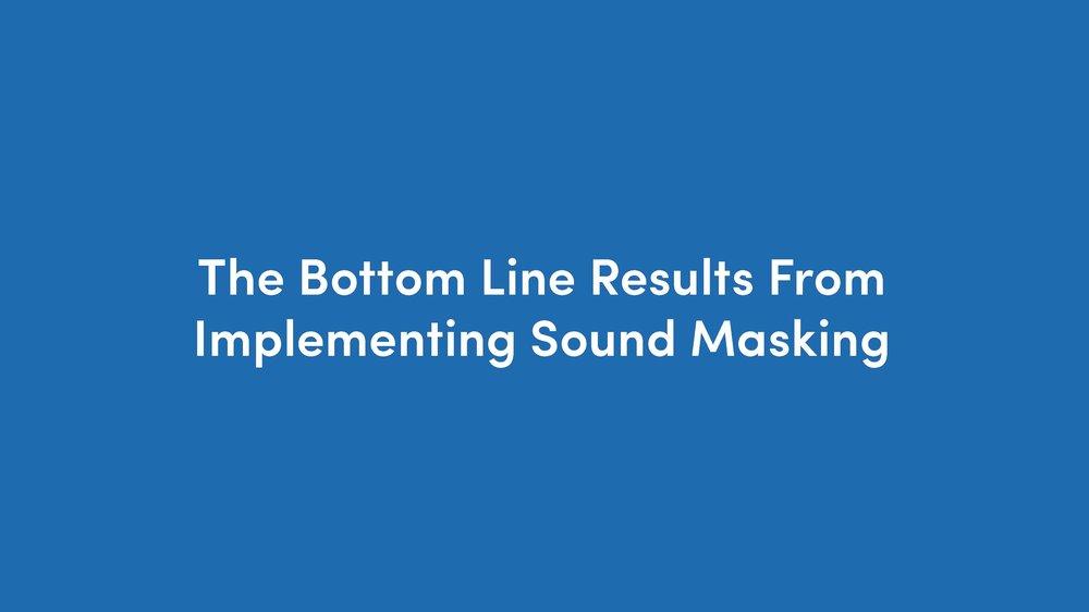 dancker_Sound Masking__Page_19.jpg
