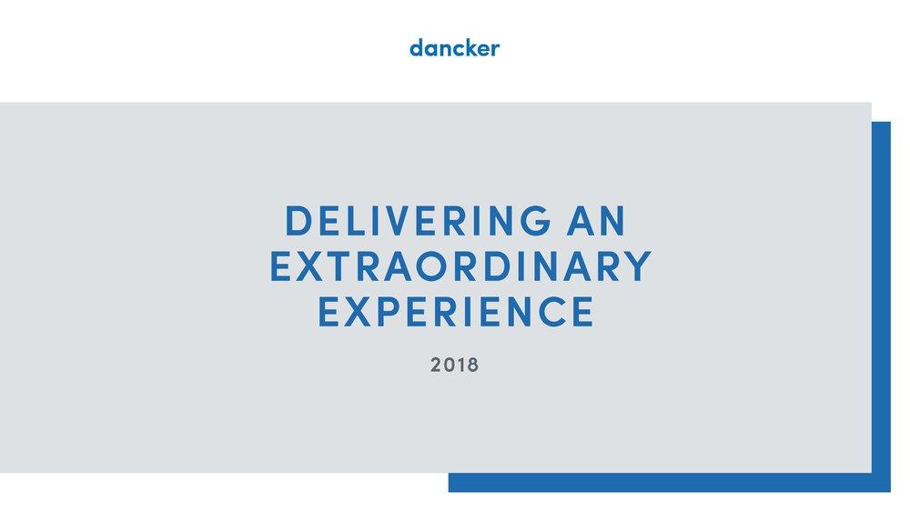 dancker_Customer Journey_Interactive Process_draft 3_Page_01.jpg