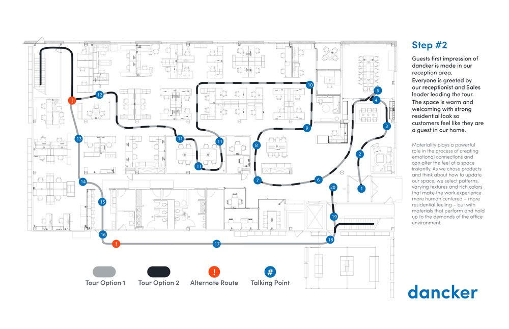 dancker_Customer Journey_Tour Map_Interactive_draft4.jpg