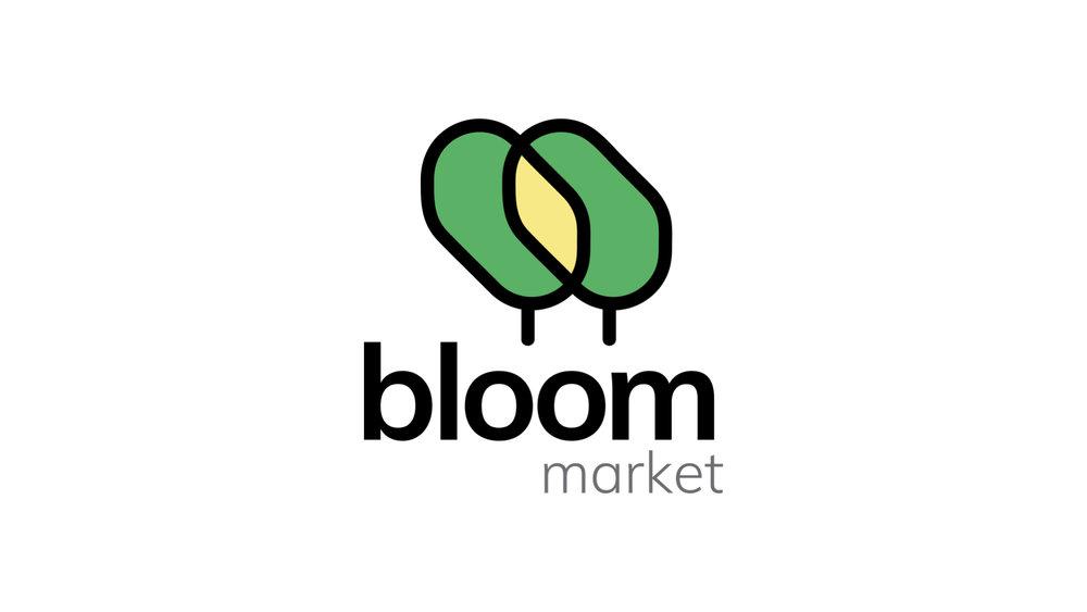 Bloom Final Presentation copy.005.jpeg
