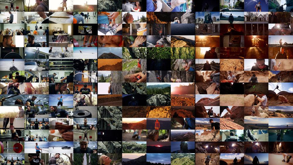 FrameGrabEnsemble-Jaybird2015part2.jpg