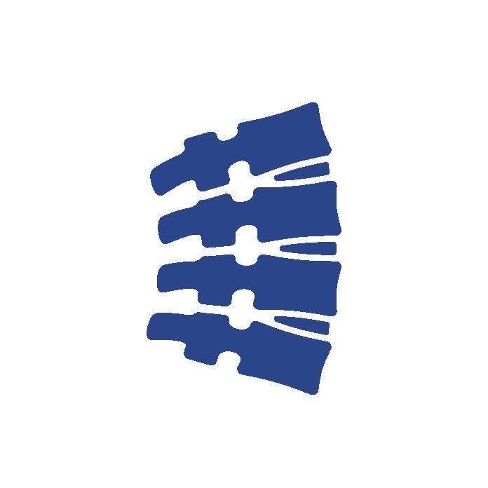 CHIRO ICON-01.png