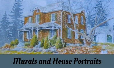 Murals and House Portraits.jpg