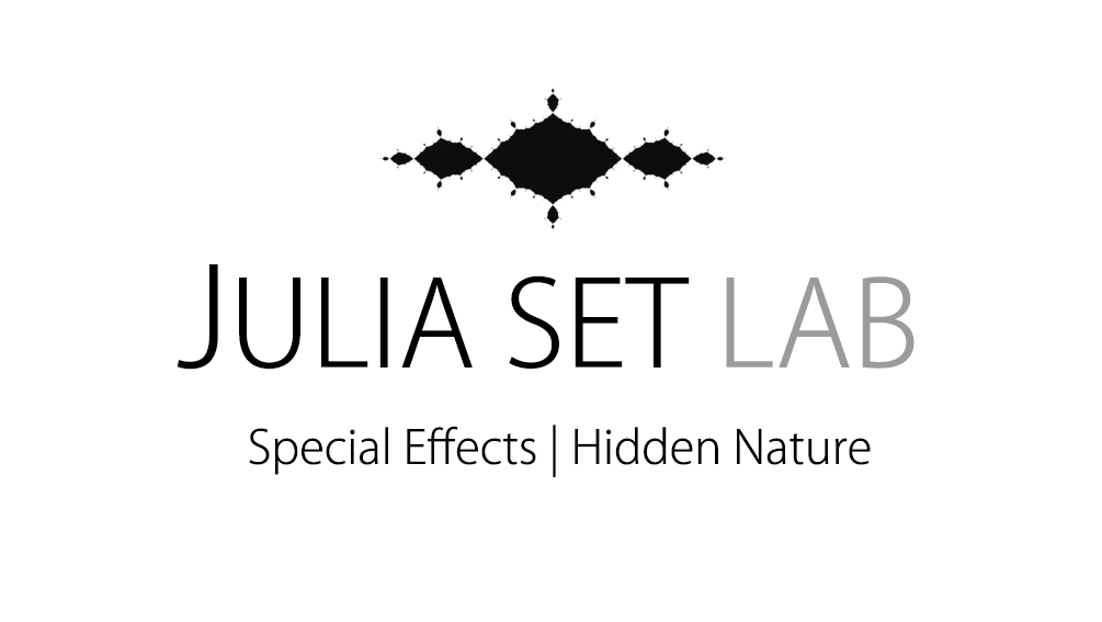 Julia Set Lab
