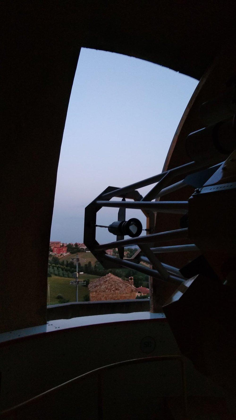 cupola crepuscolo.jpg