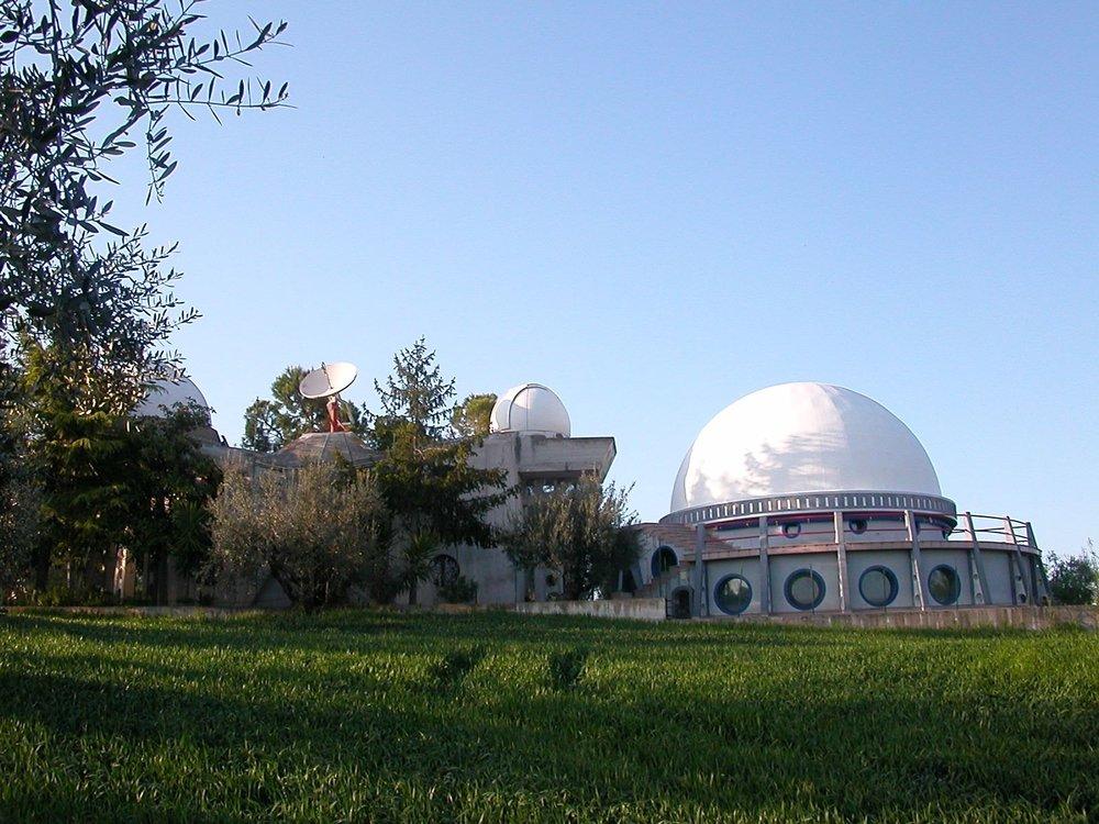 osservatorio fbo.jpg
