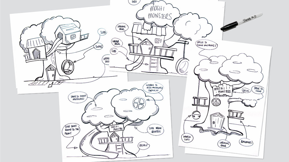 Moshi Treehouse sketches.jpg