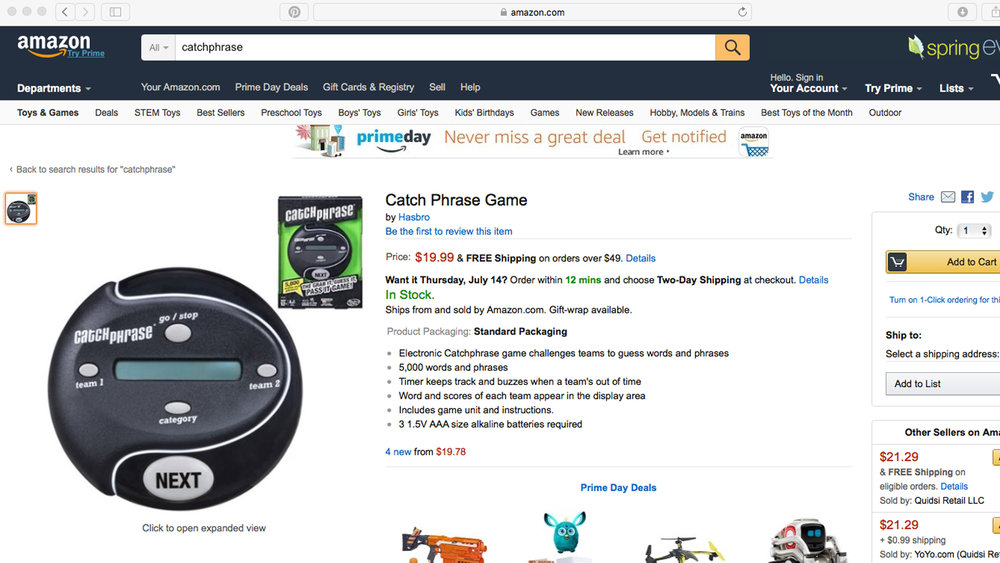 amazon catchphrase.jpg