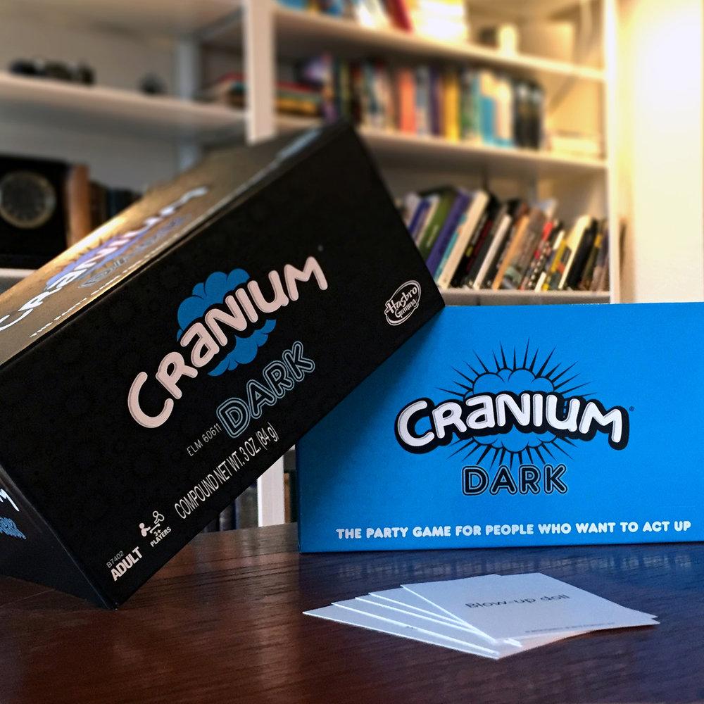 cranium square.jpg