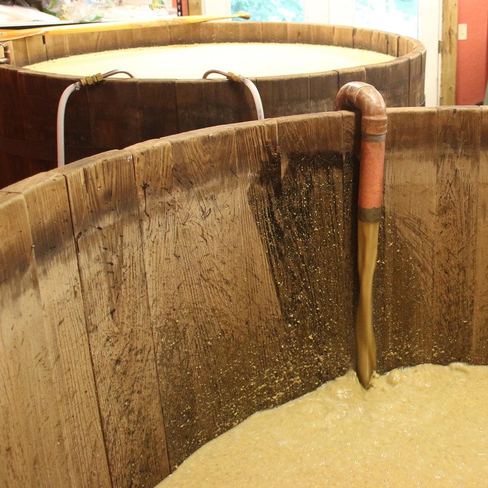 4.fermenterA.JPG
