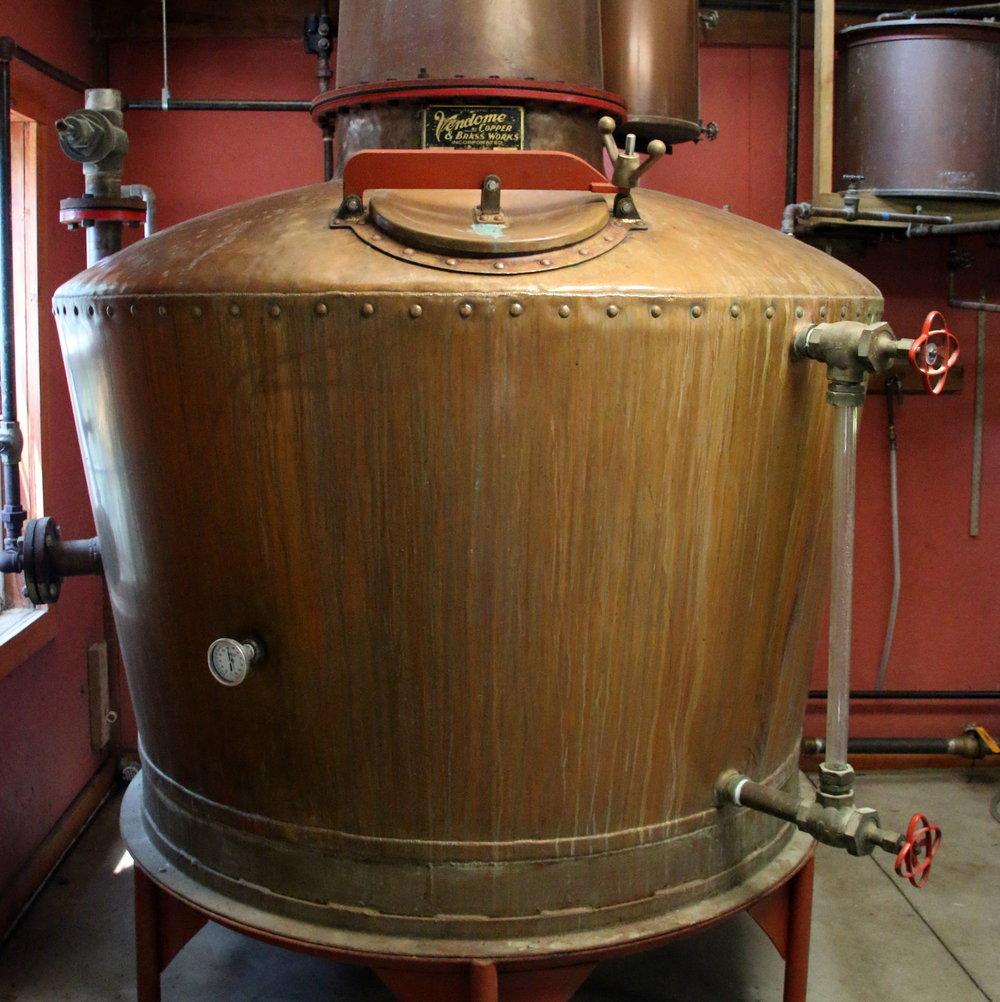 5.beerStillA.JPG
