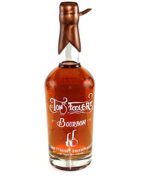Straight Bourbon