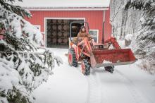 Tractor Girl.jpg