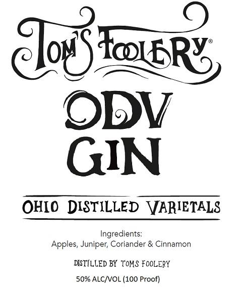 ODV Gin Front.jpg