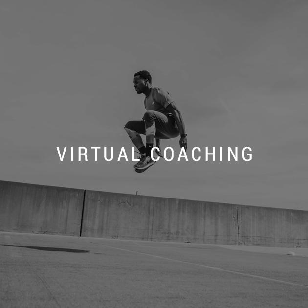 VirtualArtboard 1.jpg