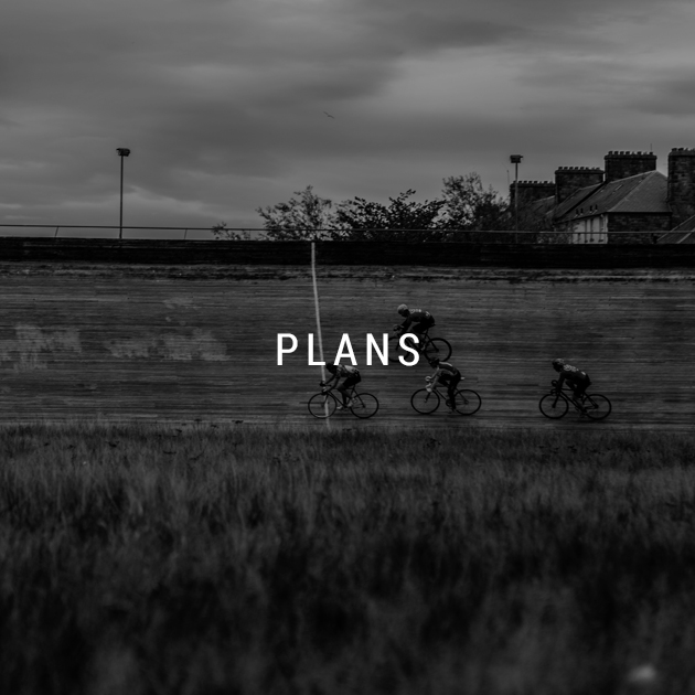 plansArtboard 1.jpg
