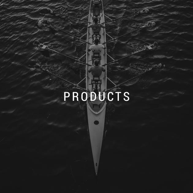 ProductsArtboard 1.jpg