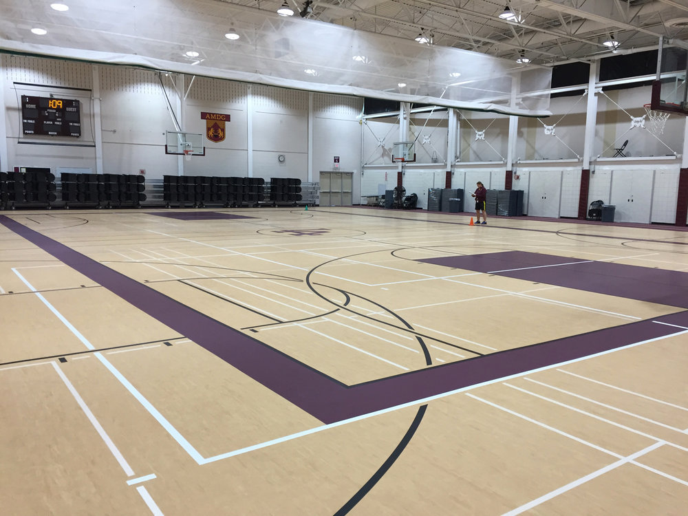 Loyola-Academy_synthetic-gym-HiRes.jpg