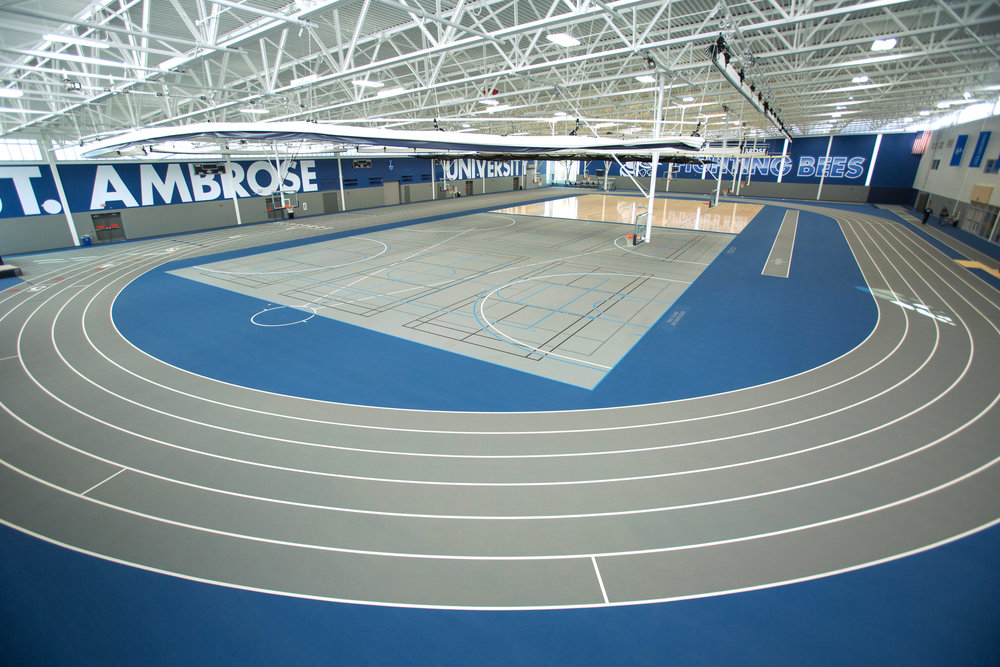 St-Ambrose-University_fieldhouse_HiRes.jpg