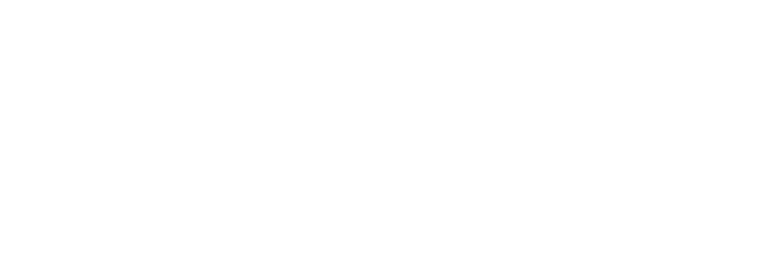 London Brunch Fest