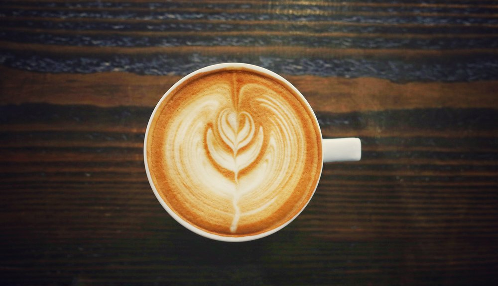 Speciality coffee - London's best roastaries and coffee shops will be making sure you get your coffee fix