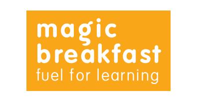 magicbreakfast.png