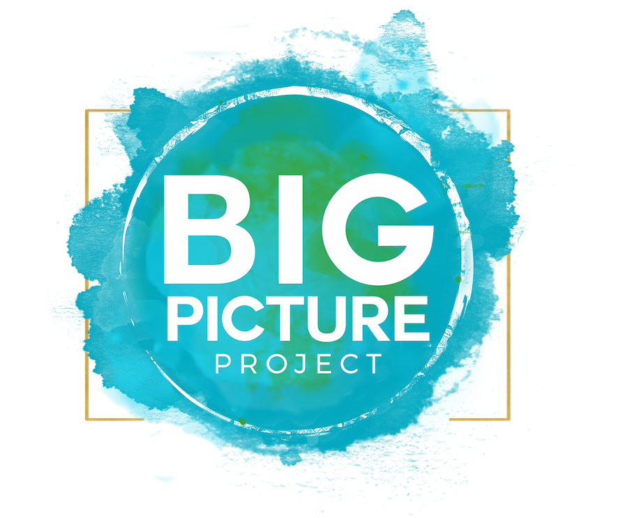 Big Picture Project