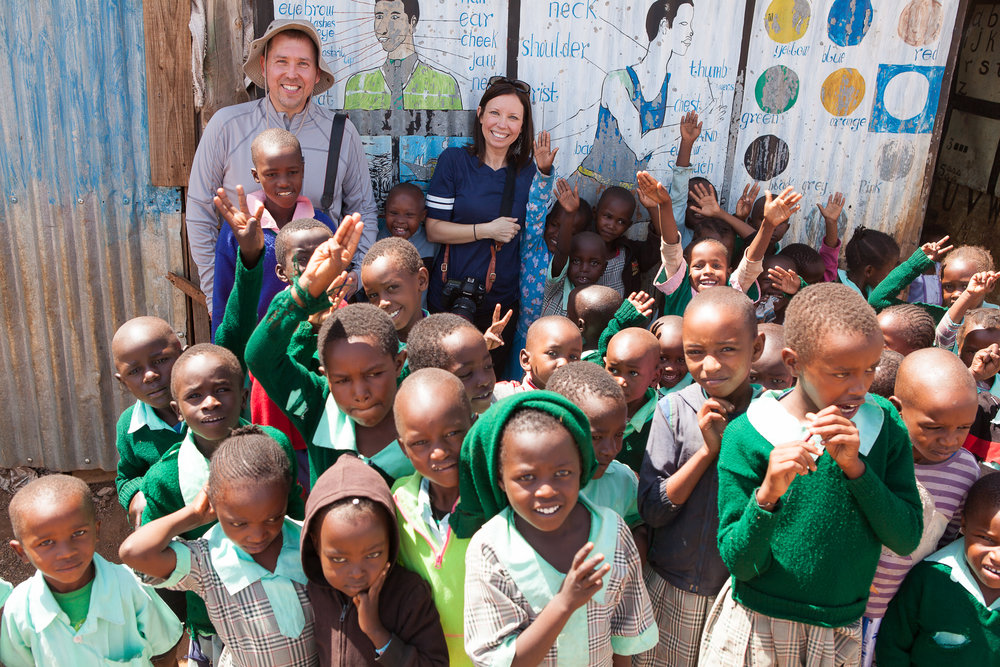 BPP Kenya -1.jpg
