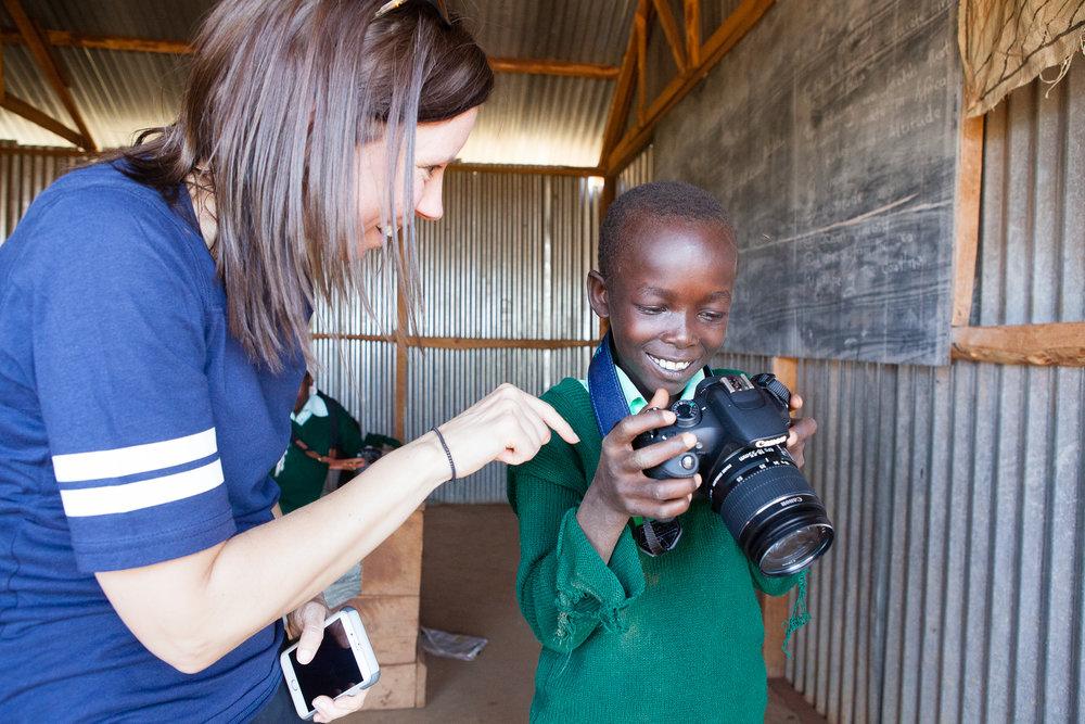 BPP Kenya -19.jpg
