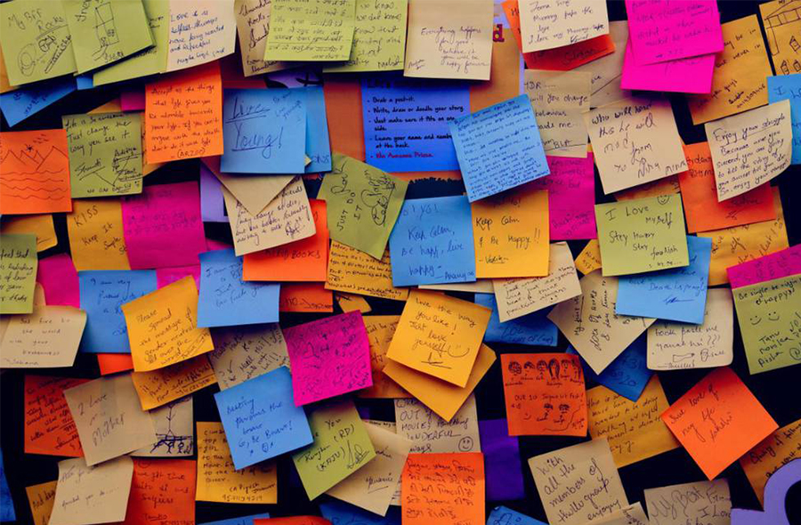 Post-It-Notes.jpg