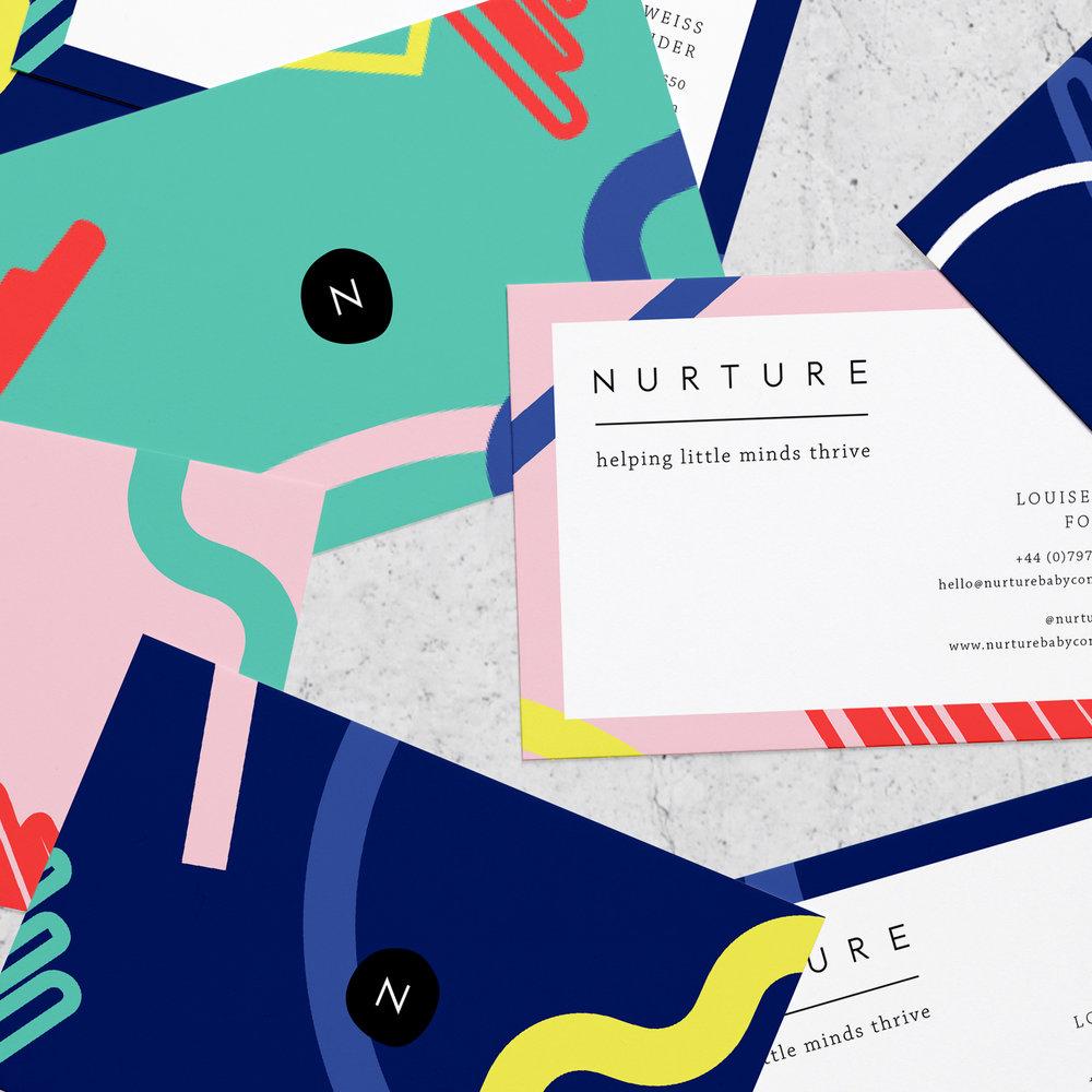 Nurture_Insta.New.jpg
