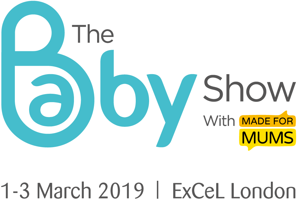 BAby Show.png