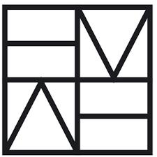 HAndmachine_logo.png