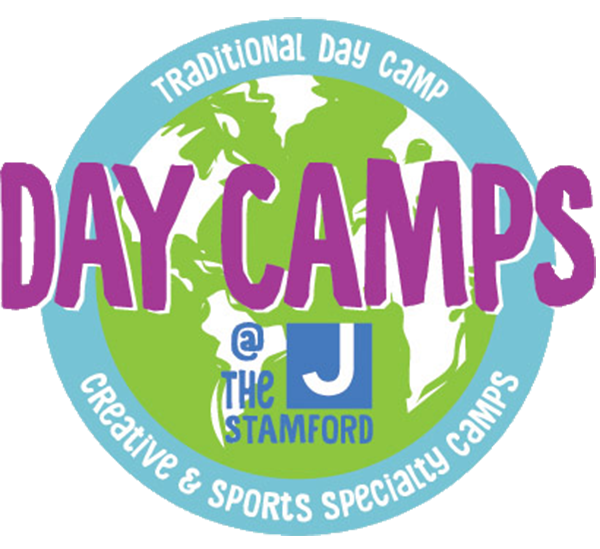 Day Camps@The J