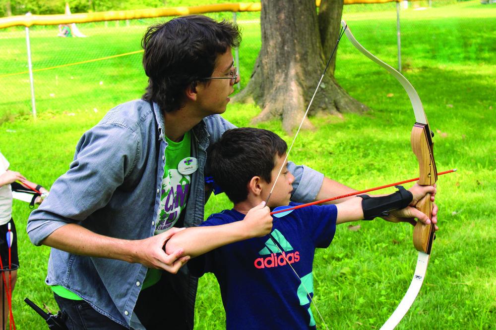 Archery_IMG_3447.jpg